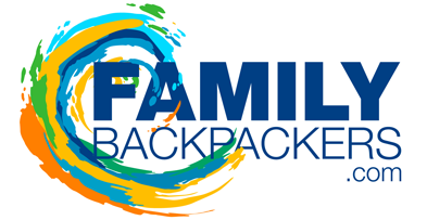 FamilyBackpackers.com